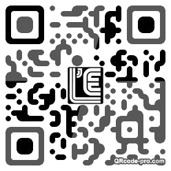 Diseño del Código QR 1GkG0