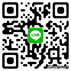 QR Code Design 1Gou0