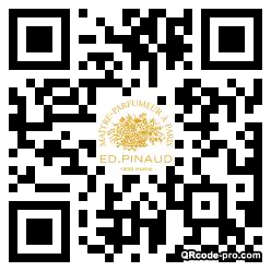 QR Code Design 1H6q0
