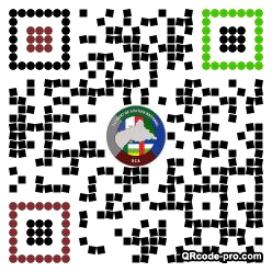 Diseño del Código QR 1Hmp0