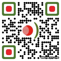 Diseño del Código QR 1IgF0
