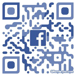 QR Code Design 1Ip80