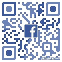 QR code with logo 1JDz0