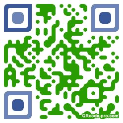 Diseño del Código QR 1JRq0