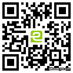 QR Code Design 1Jf20