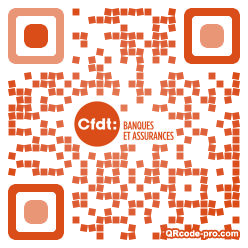 QR code with logo 1Jfo0