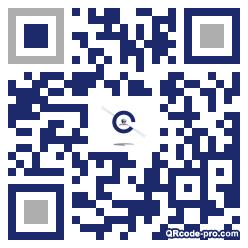 QR Code Design 1Jm40