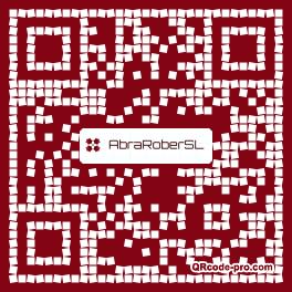 Diseño del Código QR 1K3o0