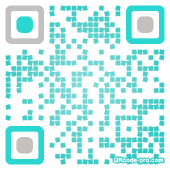 Diseño del Código QR 1KMh0