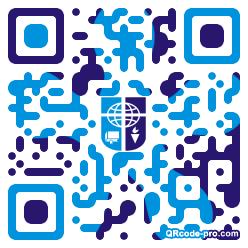 Diseño del Código QR 1KMr0