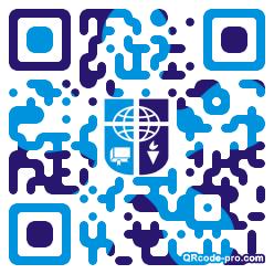 Diseño del Código QR 1KNT0