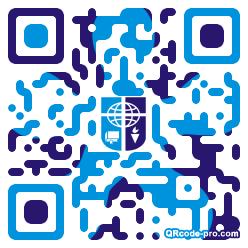 Diseño del Código QR 1KNp0