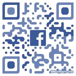 QR Code Design 1KWK0