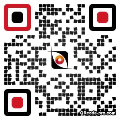 Diseño del Código QR 1KgI0
