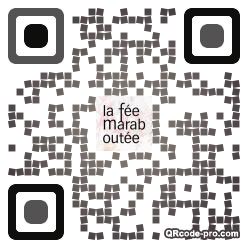 Diseño del Código QR 1Khv0
