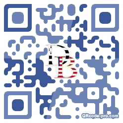 QR Code Design 1KyS0