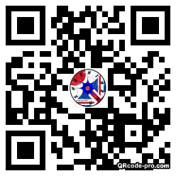 QR Code Design 1L1s0