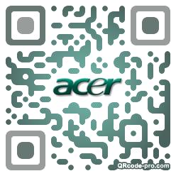 QR Code Design 1L2w0
