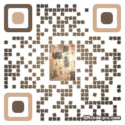 Diseño del Código QR 1L3A0