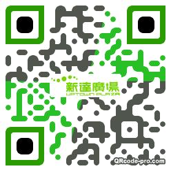 Diseño del Código QR 1L6K0