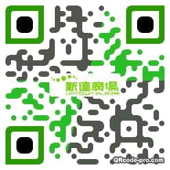 Diseño del Código QR 1L6W0