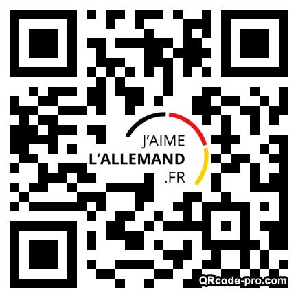 QR Code Design 1L6t0