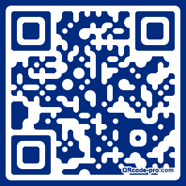 QR code with logo 1L9h0