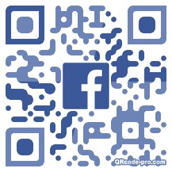 Diseño del Código QR 1LF00