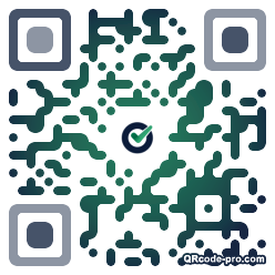 Designo del Codice QR 1LHD0