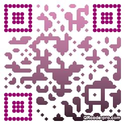 Diseño del Código QR 1LIK0