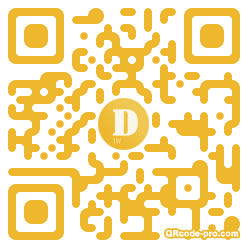 QR Code Design 1LNK0
