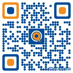 Diseño del Código QR 1LRO0