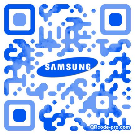 QR Code Design 1LbM0