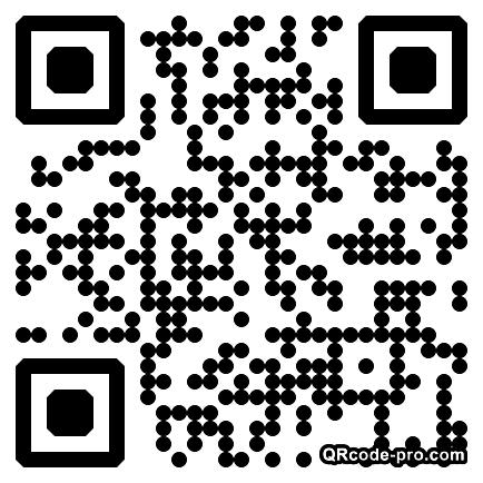QR Code Design 1Lbj0