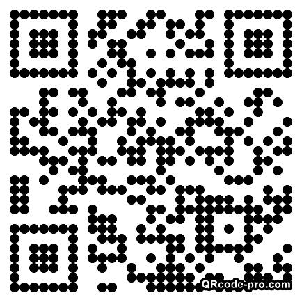 QR Code Design 1Lc70
