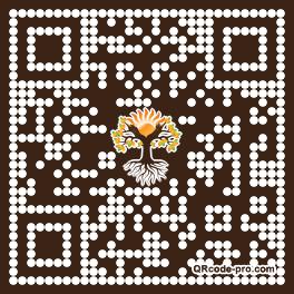 Diseño del Código QR 1LgF0