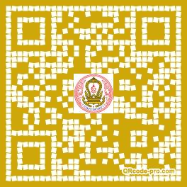 QR Code Design 1Li20