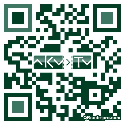 Diseño del Código QR 1Liv0