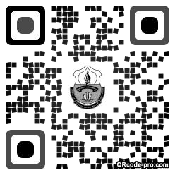 QR Code Design 1Lp30