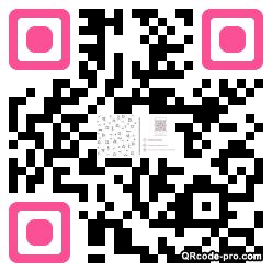 Diseño del Código QR 1LyG0