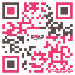 Diseño del Código QR 1M290