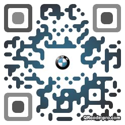 QR Code Design 1MAT0