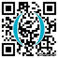 QR Code Design 1MBG0