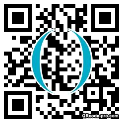 QR Code Design 1MBN0