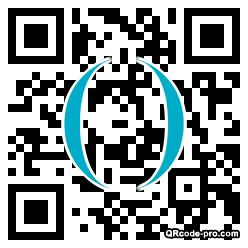 QR Code Design 1MC00
