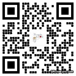 Diseño del Código QR 1MGL0