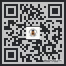 QR Code Design 1MI30