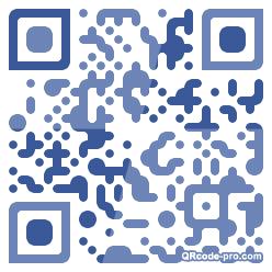 QR Code Design 1MQK0
