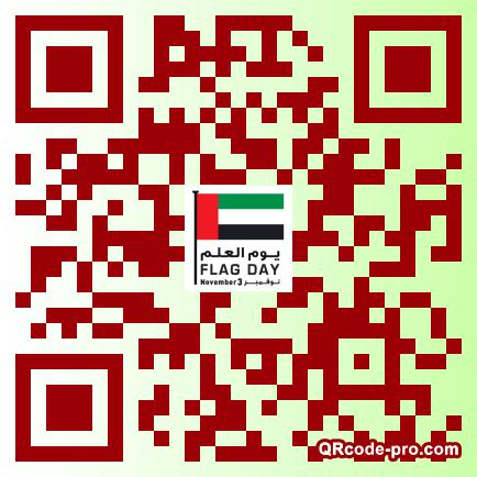 QR Code Design 1MR00