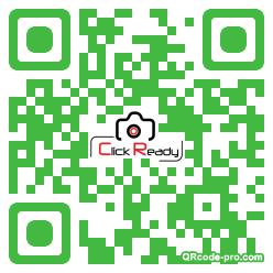 QR Code Design 1MVw0